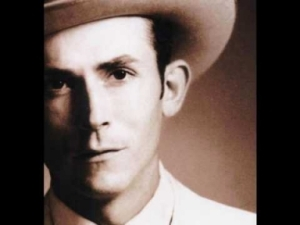 Hank Williams - Six More Miles To The Graveyard